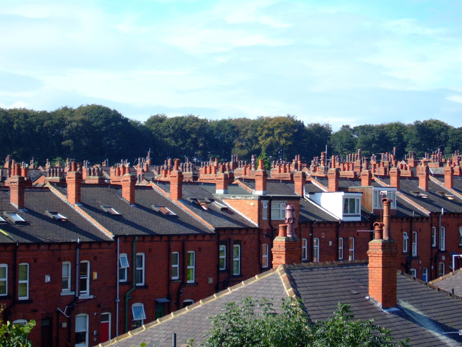 Roof-tops_in_Headingley